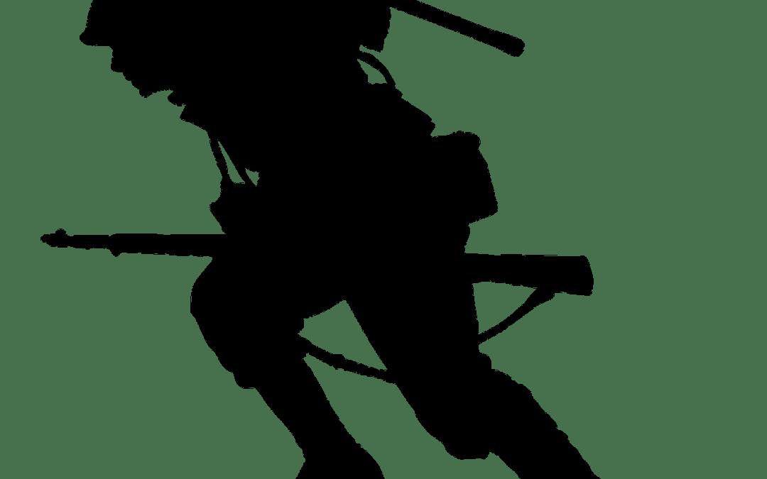 Birokrat Sipil dan Militer: Are We Good Enough dalam Mengatasi Covid-19?