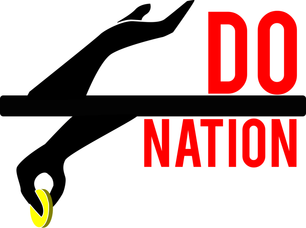 Kedermawanan Sosial di Tengah Wabah COVID-19