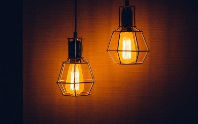 Energi, Ketenagalistrikan, dan Energi Terbarukan: Cakupan Omnibus Law yang (Hampir) Terlupakan