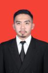 Elam Sanurihim Ayatuna ♥ Associate Writer