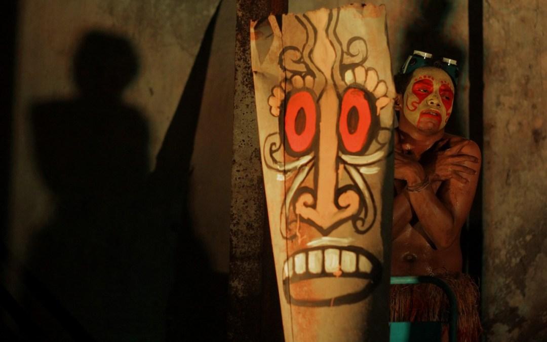 Papua Lives Matter