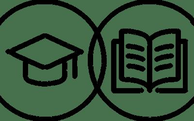Menjadi Literat di Tengah Pandemi