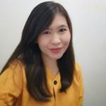 Eva Anas Tasia Turnip ♥ Associate Writer