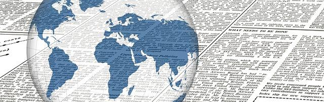 Bagaimana Sebaiknya Kebijakan Publik  Mengatasi Pandemi COVID-19?