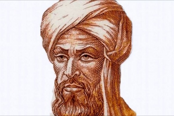 Al Khawarizmi dan Keterampilan Abad 21