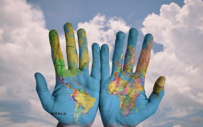 Perihal Menjadi ASN Berkelas Dunia