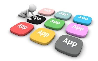 Perlukah Konsolidasi Aplikasi? Sebuah Kearifan Menyikapi Kearifan Lokal