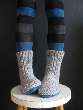 biroulegem envie de chaussettes 03