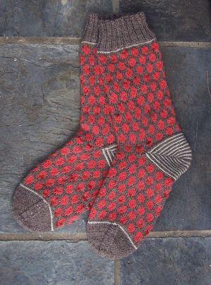 biroulegem envie de chaussettes 07
