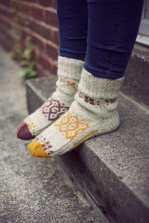 biroulegem envie de chaussettes 08