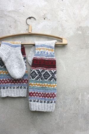 biroulegem envie de chaussettes 09
