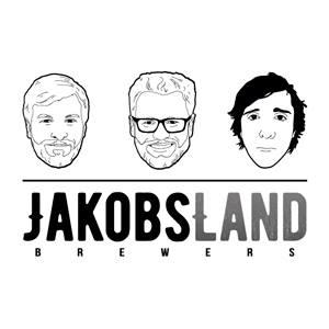 Resultado de imagen de jakobsland brewers