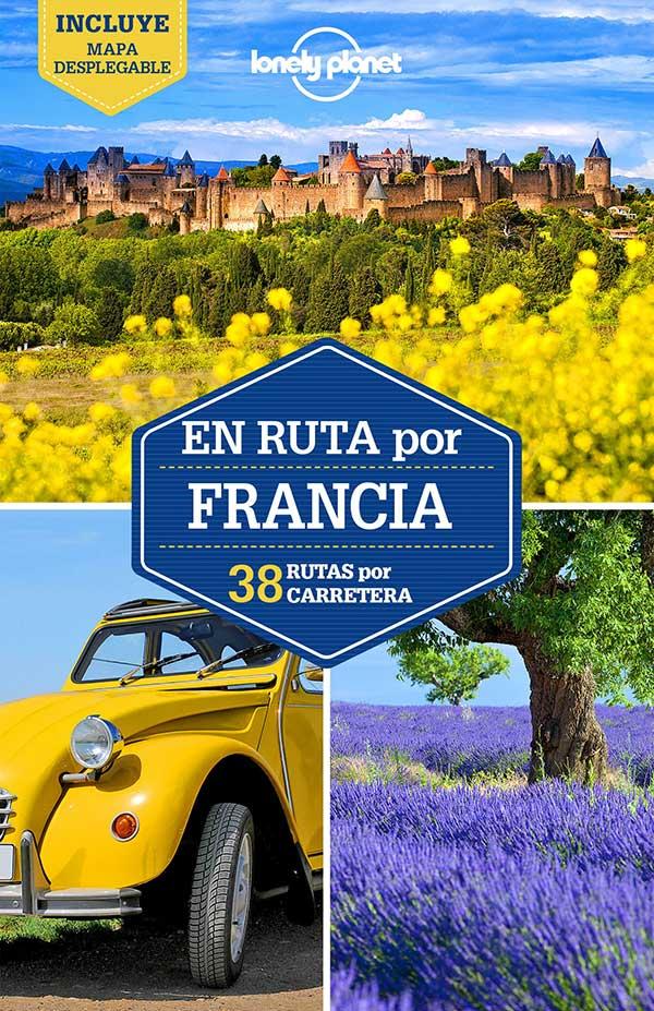 En ruta por Francia