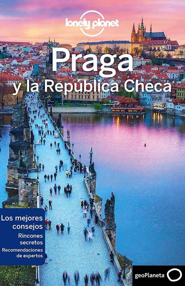 Praga y la República Checa