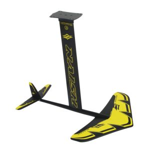 NAISH THRUST Foil Windsurf
