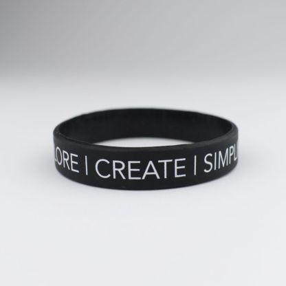 Armband Create
