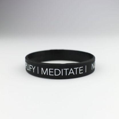 Armband Meditate