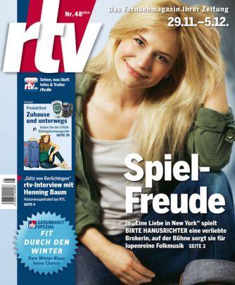 presse-Titel_rtv_48_2014