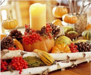 Thanksgiving-Centerpiece-5