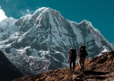 two-hikers-on-a path