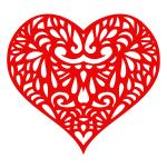 Feb 16 Newsletter - A Birth2Work Love Story