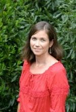 Carolyn Saveage
