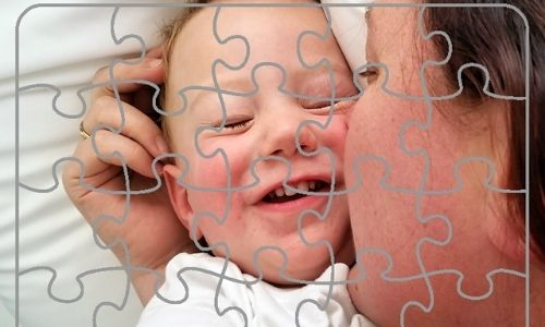 Enjoy Better Family Game Nights with Custom Puzzles