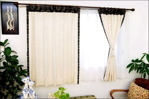 jacquard-fashionable-curtain-harapan-main-image-700-f57