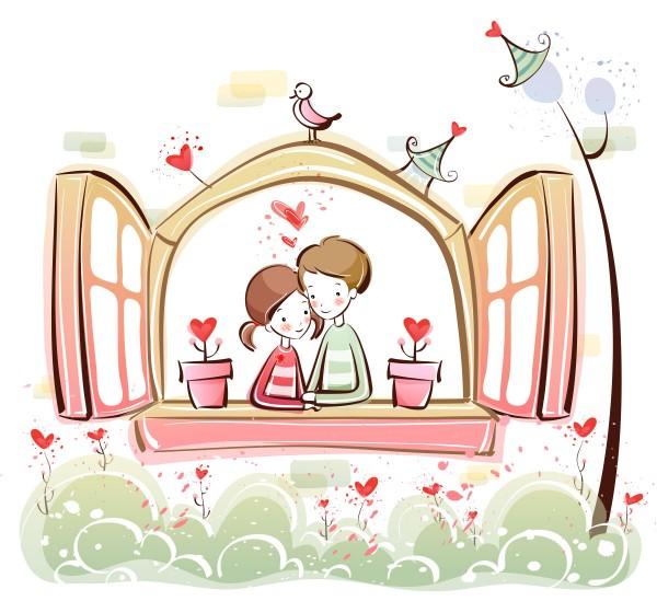 love-image001