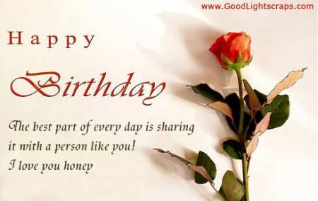 Birthday Sms Birthday Pictures Collections Page 2