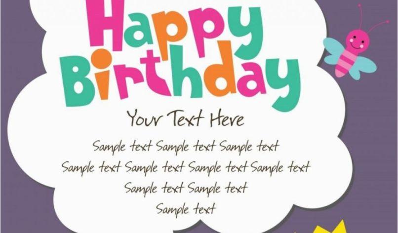 96 E Birthday Cards Jacquie Lawson Greeting