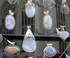 Moonstone_Jewelry
