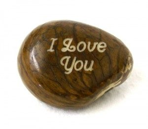 Engraved-Tagua-Nut