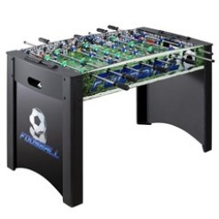 Hathaway-Playoff-Soccer-Table