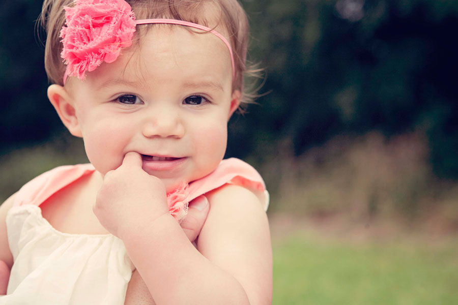 12 Best Birthday Gift Ideas For 1 Year Old Girl