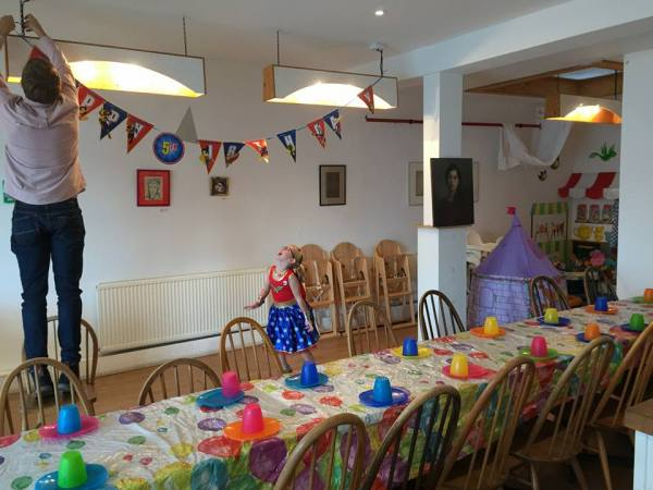 20 Cheap Inexpensive Birthday Party Ideas For Low Budgets ...