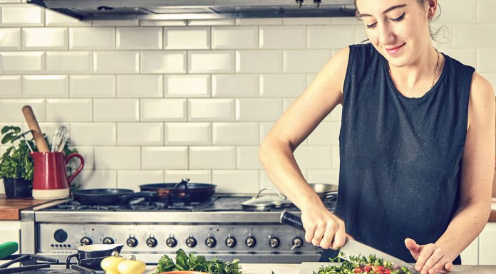 Gifts For People Who Like To Cook