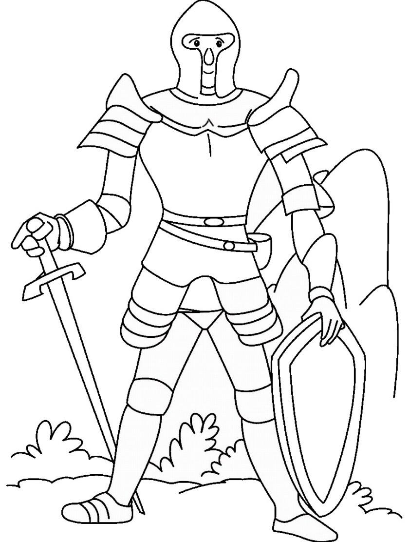 ninja warriors coloring pages  birthday printable