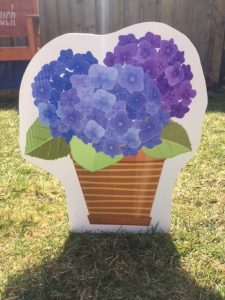 blueflowerornament