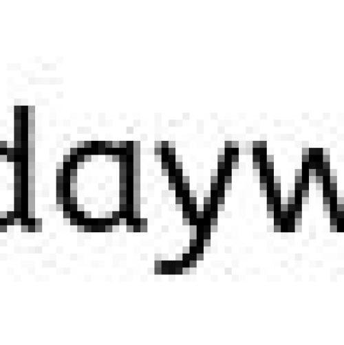 Best Romantic Birthday Wishes For Girlfriend In Hindi