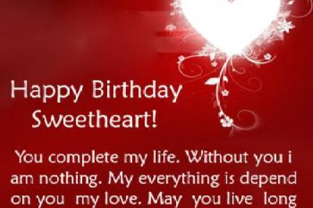 Happy Birthday My Love Images Full Hd Maps Locations Another