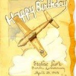 50 Best Birthday Wishes For Pilots