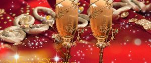 Happy Christmas Wishes|Best Christmas Status 2016