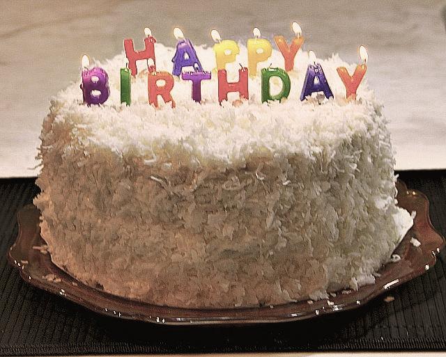 Happy Birthday Cakes Best Ever Birthday Cake Images