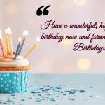 Best Happy Birthday Quotes