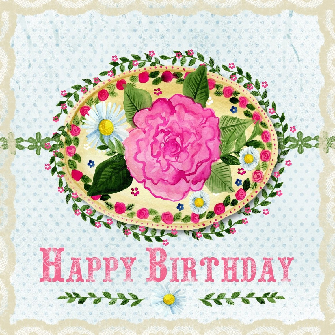 The best birthday greetings youll read top birthday greetings birthday greetings for cousin kristyandbryce Image collections