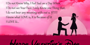 Charming Love Quotes