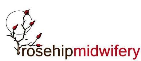 Rosehip Midwifery