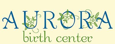 Aurora Birth Center
