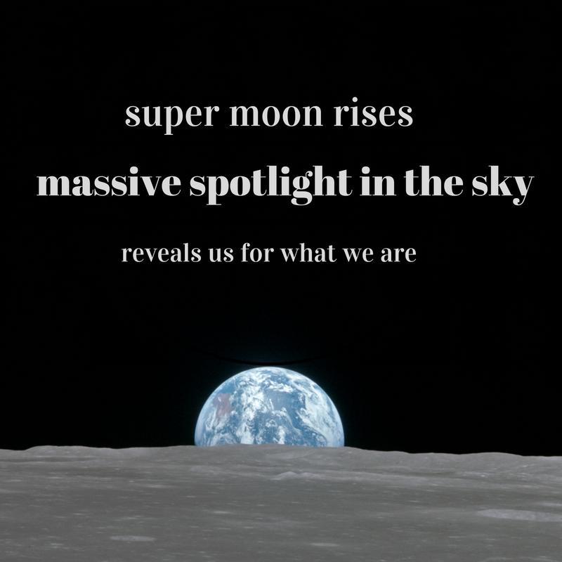 super-moon-rises-1